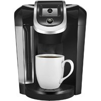 Keurig K350 2.0 Brewer, Black