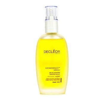 Decleor Aromessence Neroli (Salon Size)–/1.7OZ