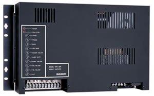Bogen 250 Watt Amplifier