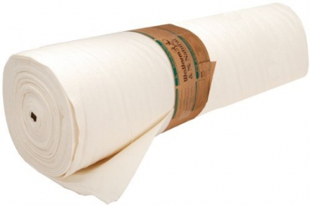 Warm & Natural Cotton Batting-Queen Size 90 Inch x 40yds