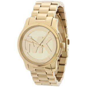 Michael Kors MK5786 Women's Watch