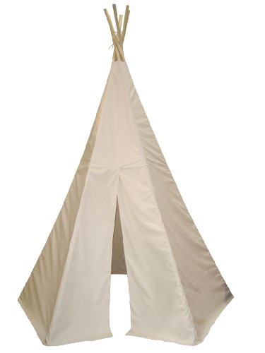 Dexton 6′ Great Plains Teepee