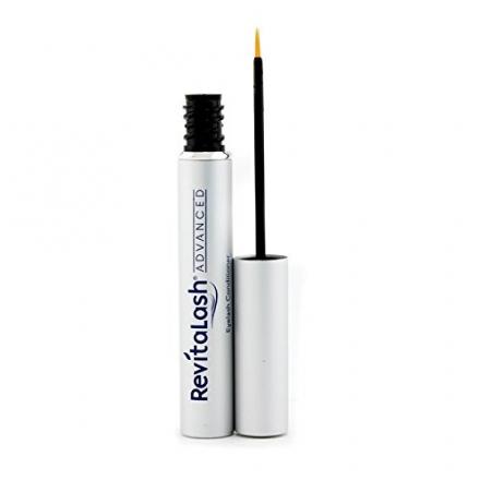Revitalash Advanced Eyelash Conditioner, 0.118 Fluid Ounce