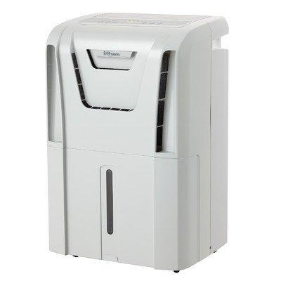 Danby DDR30A2GP 30 Pt. Dehumidifier