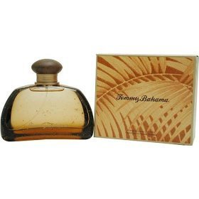 Tommy Bahama ~ 3.4 oz / 100 ml Men Cologne Spray New in Box