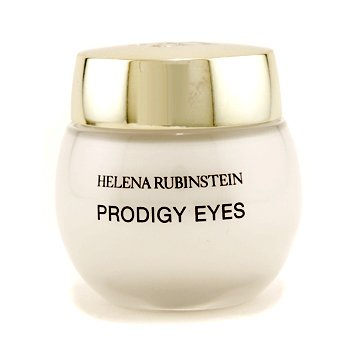 Helena Rubinstein Prodigy Eyes Global Anti-Aging Eye Balm – 15ml/0.51oz