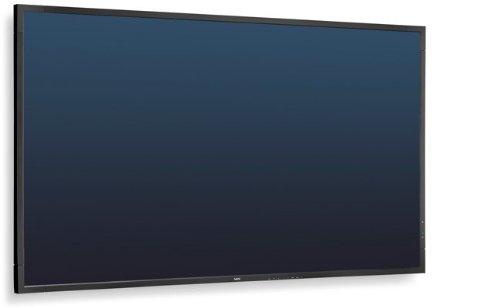 NEC V463 46-Inch 1080p 60Hz LCD TV