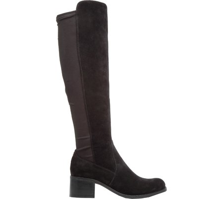 Vince Camuto Women's Frances Riding Boot