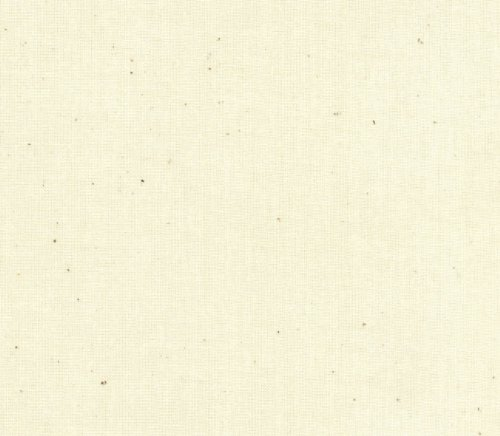 Roc-lon No.408 Unbleached Nature's Way Muslin, 50-Yard