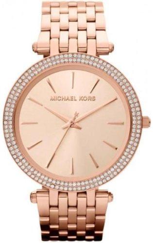 Michael Kors MK3192 Women's Watch