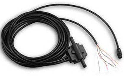 Garmin GFS 10 Fuel Sensor
