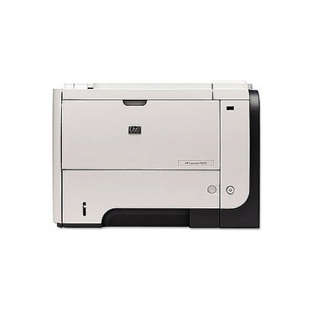 HP P3015N LaserJet Enterprise Printer