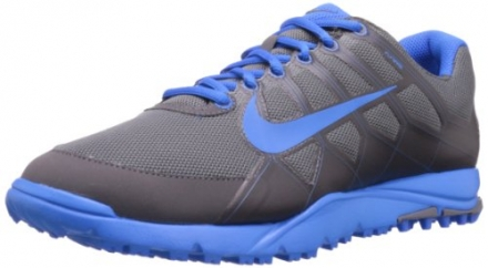 Nike Golf Men's Nike Air Range WP II Golf Shoe