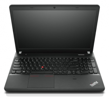 Lenovo Thinkpad E540 (20C6008QUS) 15.6-Inch Laptop