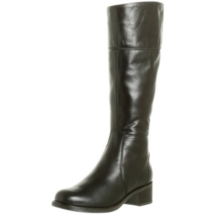 La Canadienne Women's Passion Boot