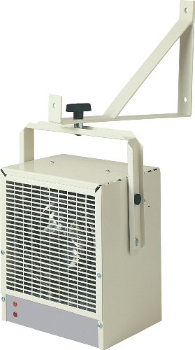 Dimplex DGWH4031 4000-Watt Garage/Workshop Heater