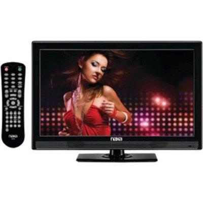 NTD-2453 24″ TV/DVD Combo – HDTV 1080p – 16:9 – 1920 x 1080 – 1080p