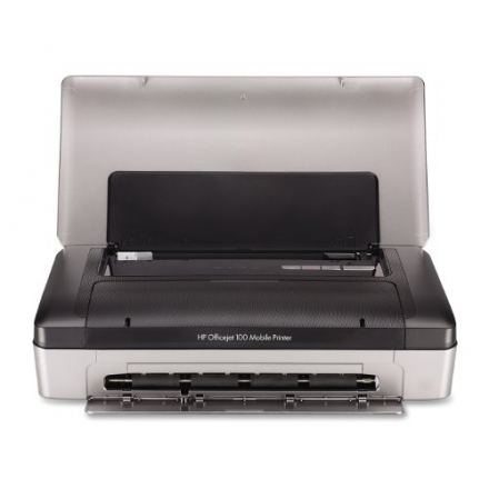 HP Officejet 100 Wireless Printer