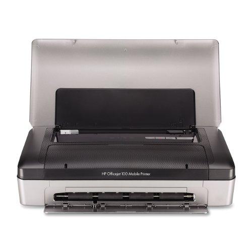 HP Officejet 100 Wireless Printer