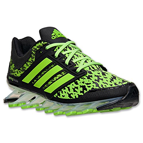 adidas Performance Men's Springblade Drive M Running Shoe