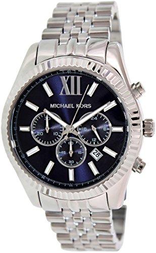 Michael Kors MK8280 Men's Watch