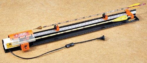 Weston 52-0401-W Arrow Saw 5000