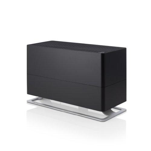 Stadler Form BIG Humidifier – OSKAR – Black
