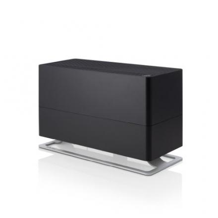 Stadler Form OSKAR big Humidifier – Black