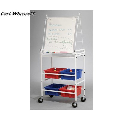 Best-Rite CART WHEASEL