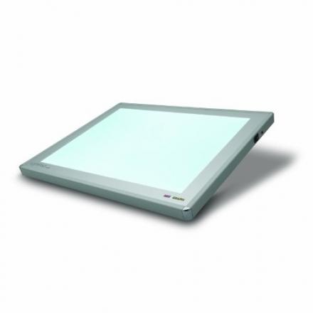 Artograph LightPad A950 LED Lightbox- 17×24 Inch