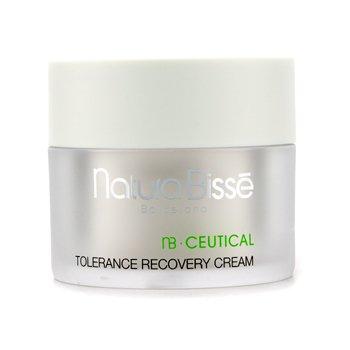Natura Bisse NB Ceutical Tolerance Recovery Cream – 50ml/1.7oz