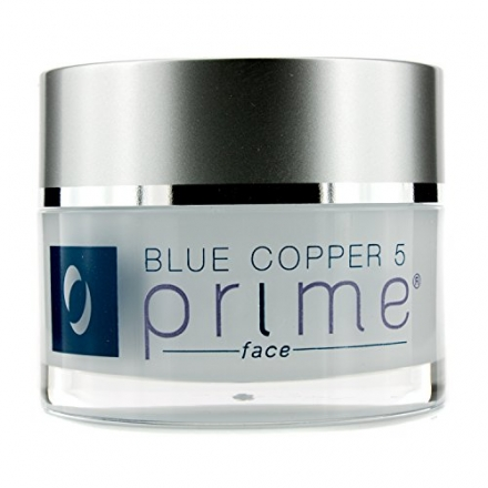 Osmotics Blue Copper 5 Prime