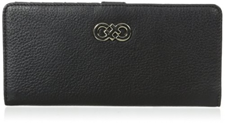 Cole Haan Gift Program Slim Wallet