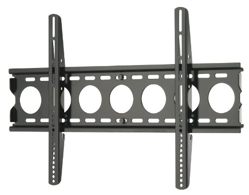 Sanus Classic MLL10-B1 32 to 63-Inch Large Low Profile TV Wall Mount