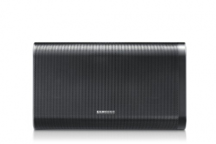 Samsung DA-F60 Bluetooth Mobile Speaker