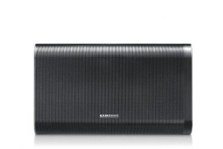 Samsung DA-F60 Bluetooth Mobile Speaker