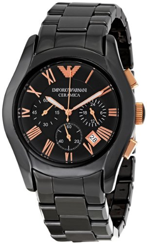 Emporio Armani Watch AR1410