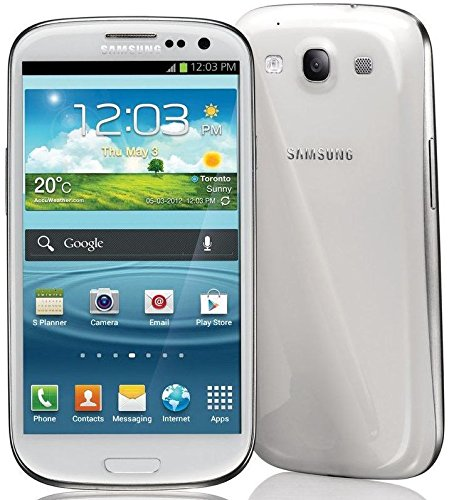 NEW Samsung Galaxy Win I8552 Duos 8gb White 5mp Android ★ Factory Unlocked Send By Fedex Best Gift