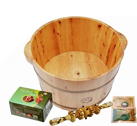 **Holiday Unique Gift Of Wellness Sale: 20% Off Gift Bundle – 4 Items: a Refurbished Custom Handcraf