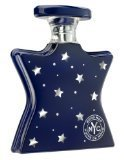 Bond No. 9 Eau de Parfum Spray, Nuits De Noho, 1.7 Ounce