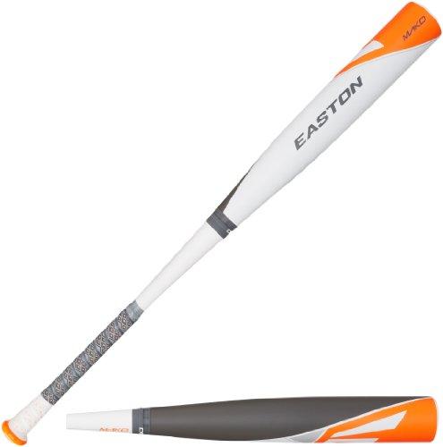 Easton 2014 MAKO BB14MK BBCOR Baseball Bat (-3)
