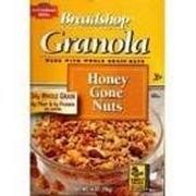 Cereal, Ne Supernatural , 20 lb