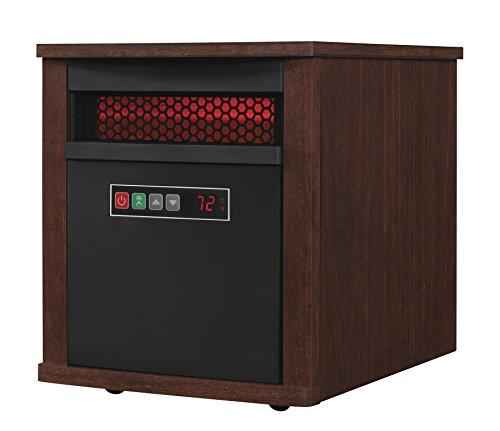 Duraflame 9HM7000-NC04 Power Heater