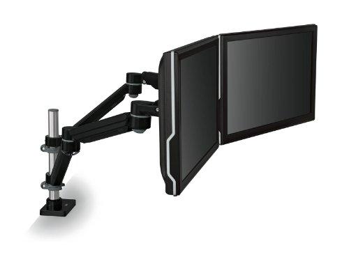3M Desk Mount for Flat Panel Display