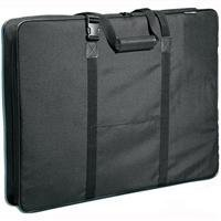 PRESTIGETM Carry-All Soft-Sided Art Portfolios for 32 x 42″