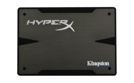 Kingston HyperX 3K 240 GB Upgrade Kit SATA III 2.5-Inch 6.0 Gb/s Solid State Drive SH103S3B/240G