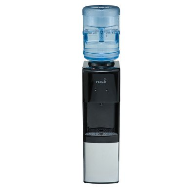 Hot and Cold Top Loading Bottled Water Dispenser