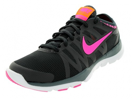 Nike Flex Supreme TR 3 Women's Cross Training Shoes