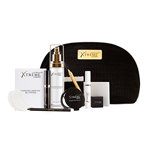 Xtreme Lashes® Aftercare Essentials Kit