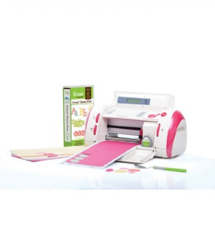 Cricut V1 Limited Edition